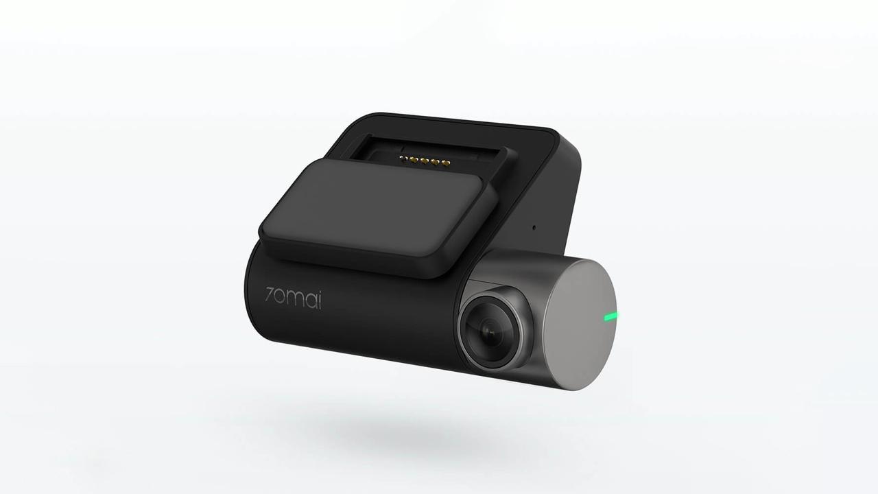 70mai Dash Cam Pro kamera do auta