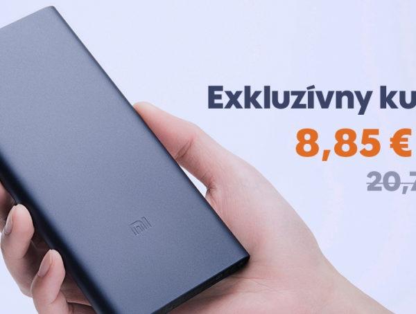 11 výhod nákupu tovaru z Číny cez Xiaomi Planet  601bc3f82c8