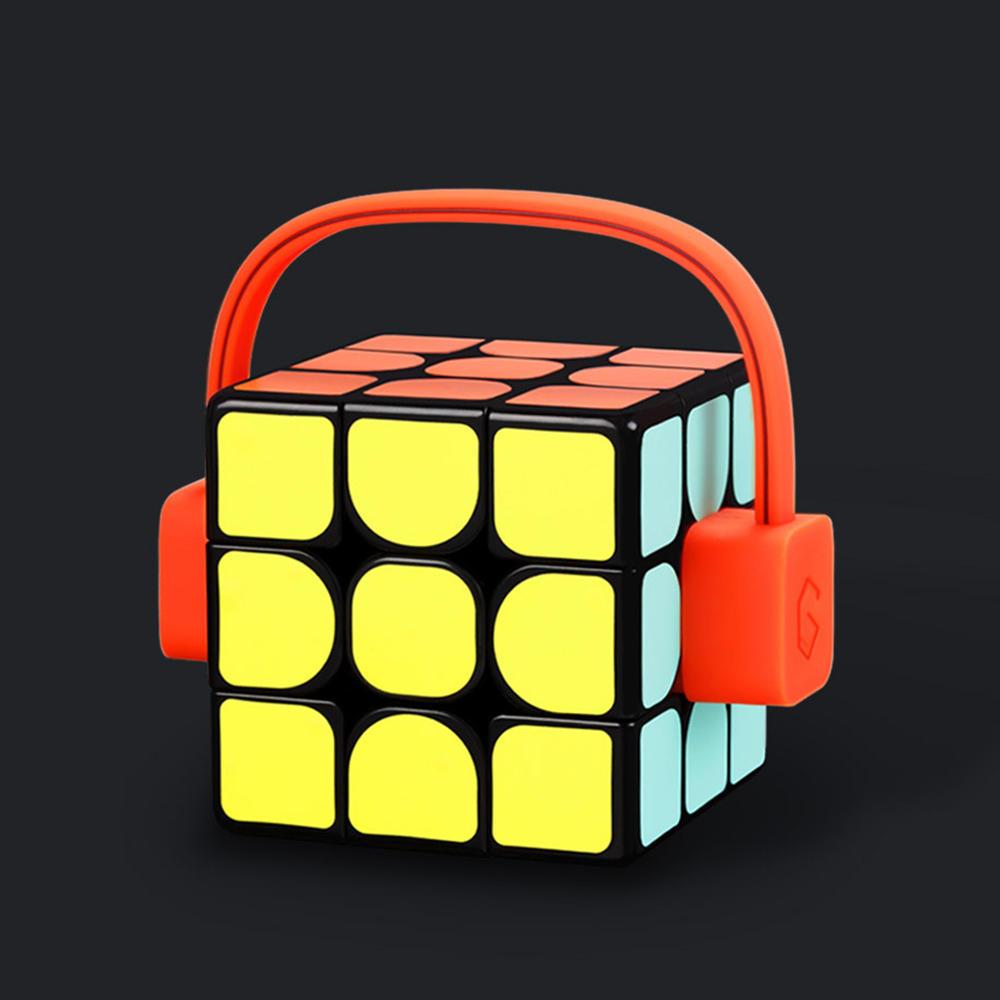 giiker cube 1