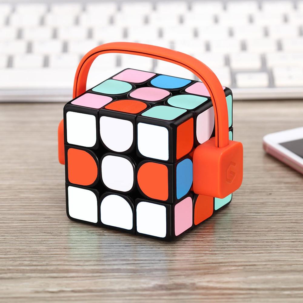 giiker cube 2