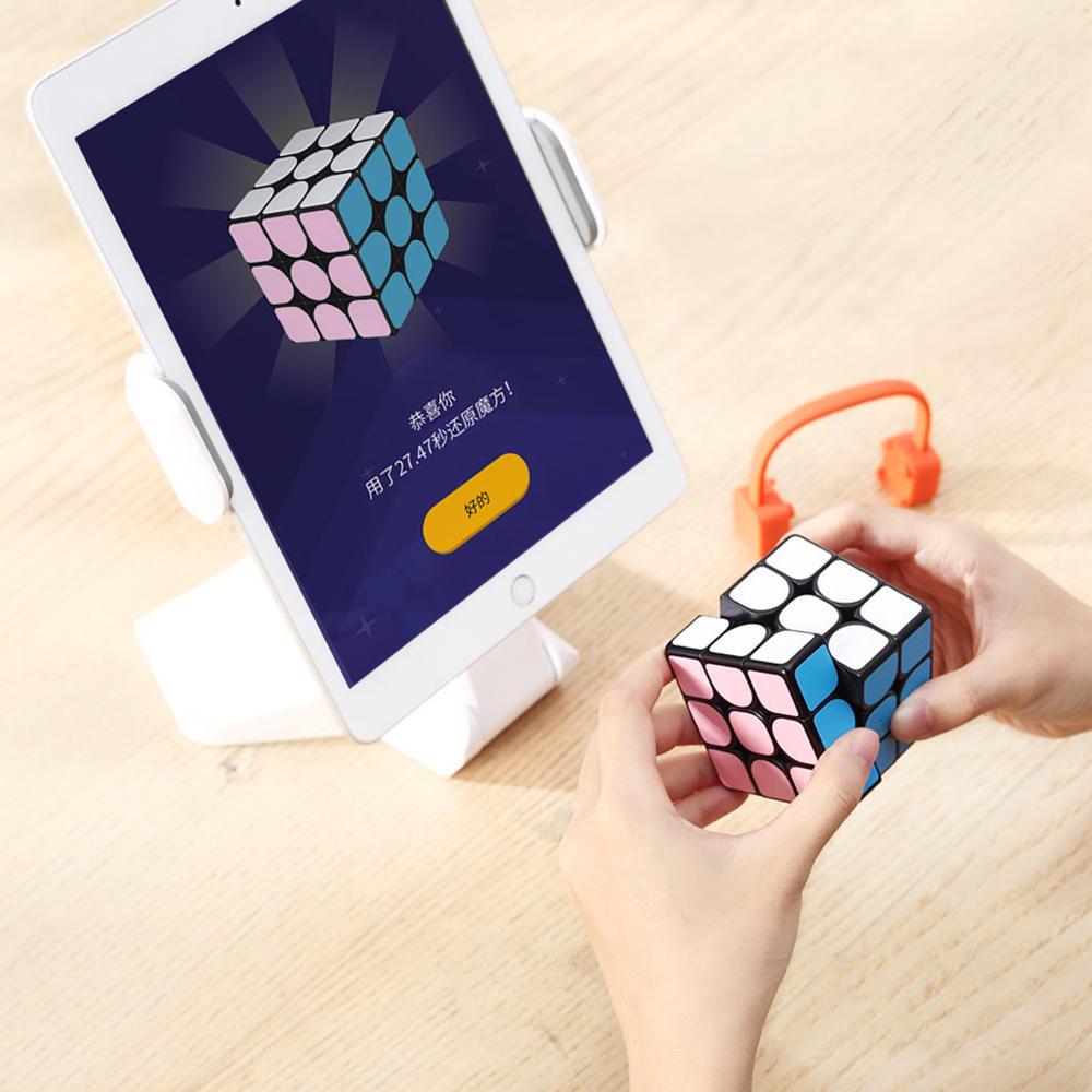 giiker cube 3