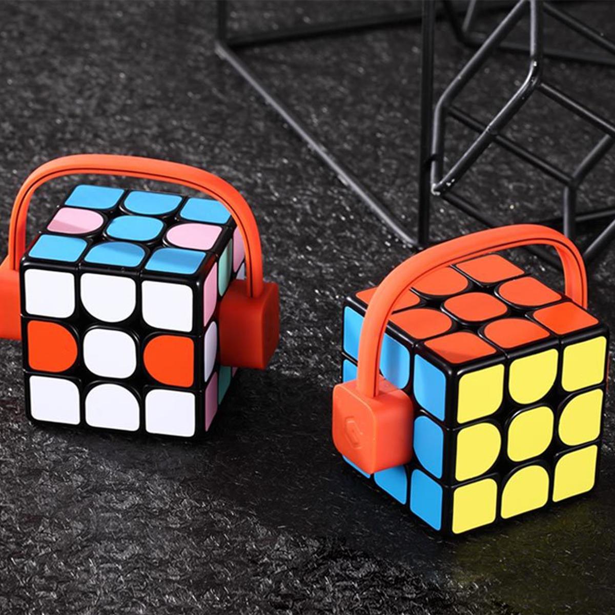 giiker cube