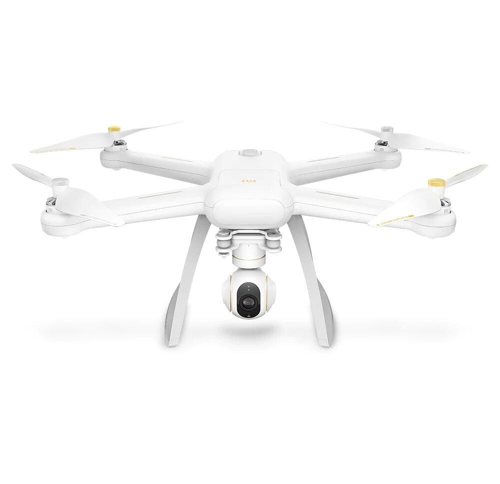my drone 4k 1