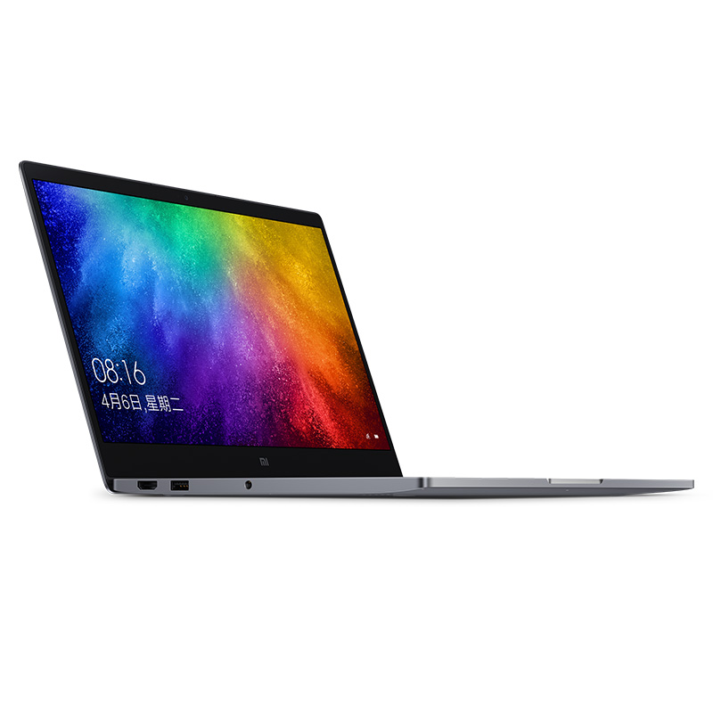 mi notebook air 13 2