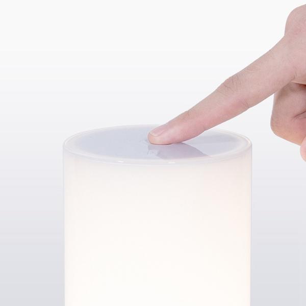 mijia bedside lamp 1