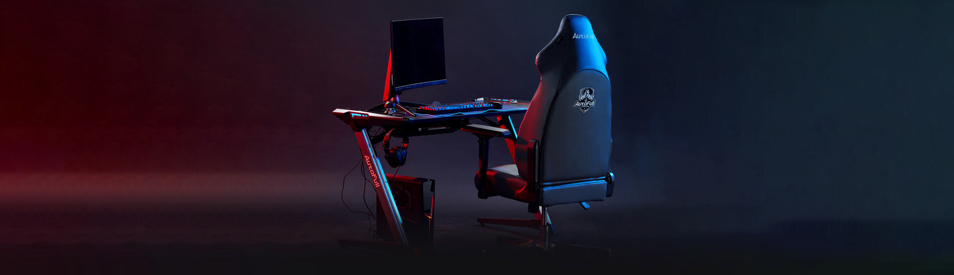 Xiaomi game chair