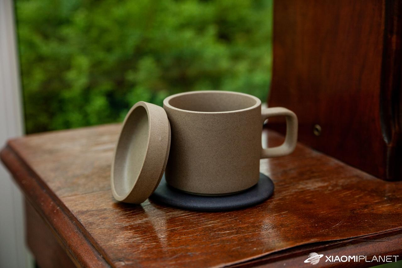 Xiaomi VH thermo mug