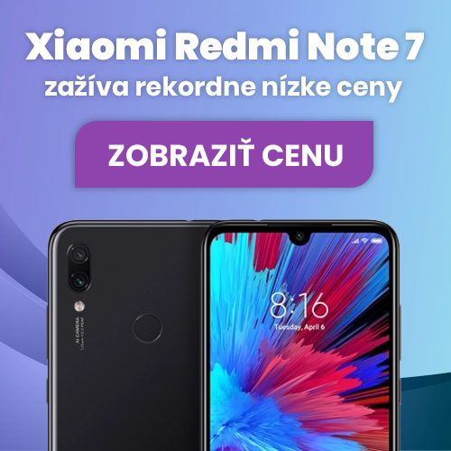 Redmi Note 7 side