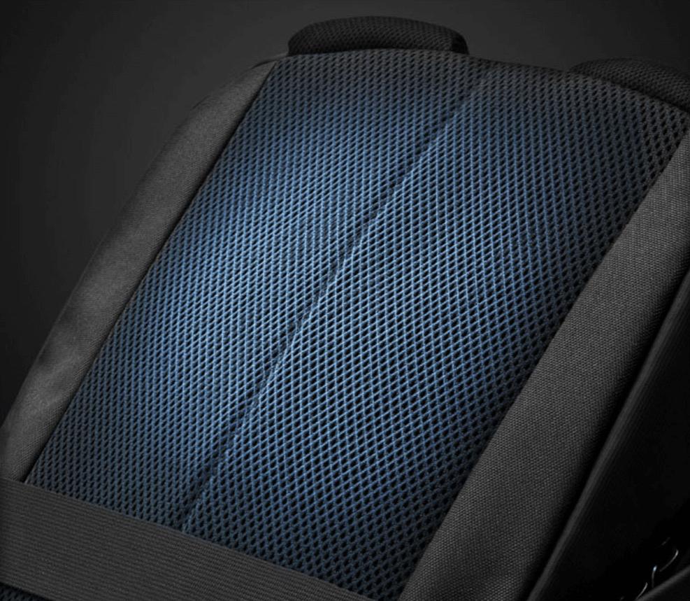Xiaomi 20L ruksak