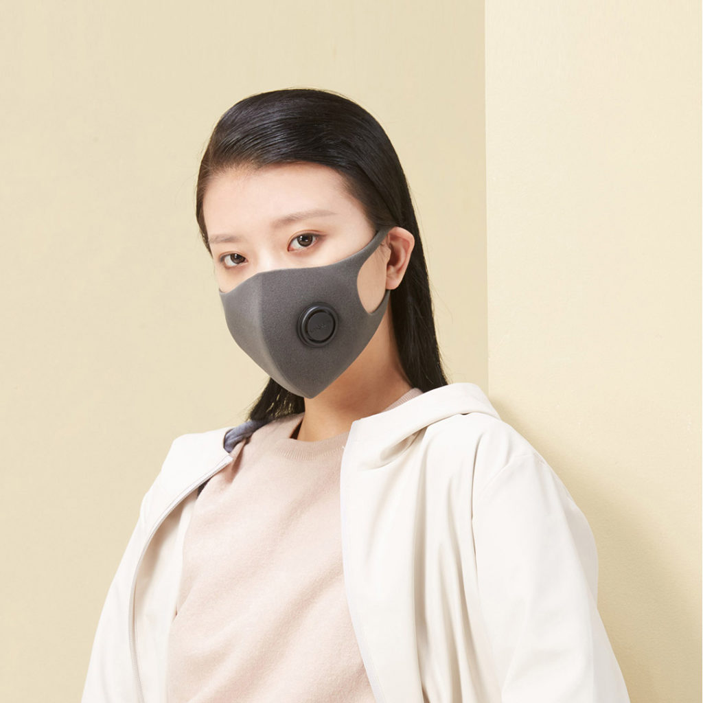 Xiaomi Smartmi drape