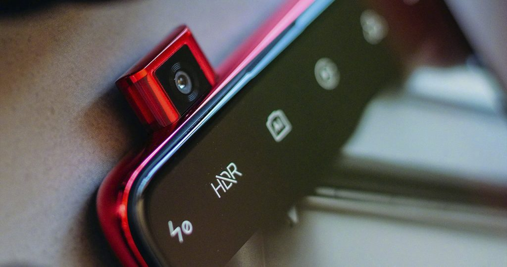 Смартфоны Xiaomi Mi 9T