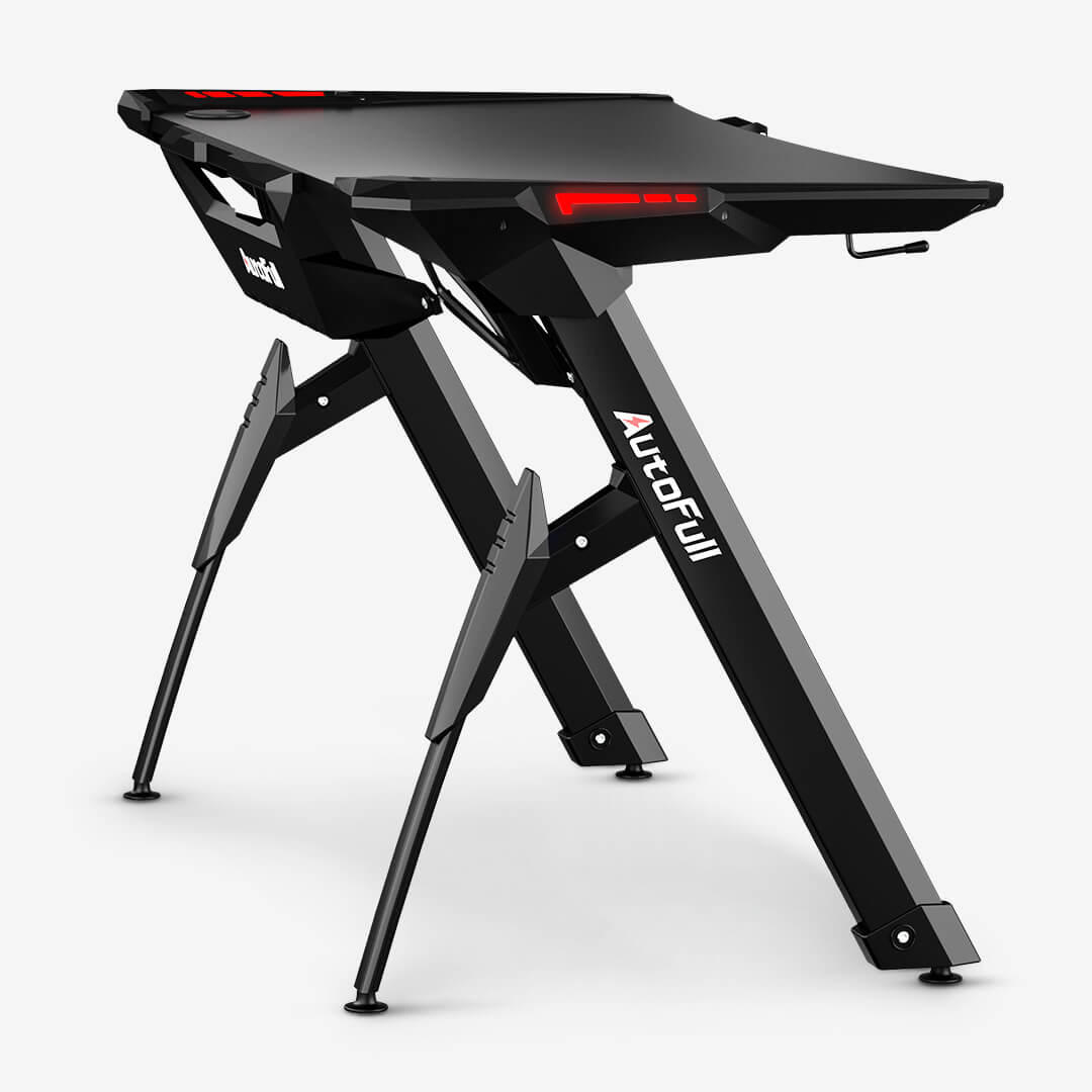 Xiaomi Autoful Gaming Desk