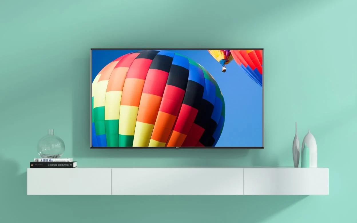 Redmi TV A43