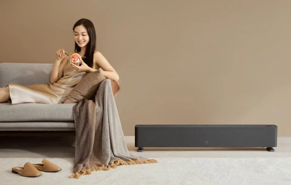 Xiaomi Mijia Electric Heater 1S