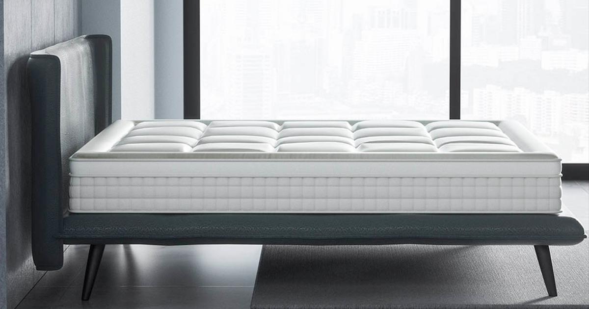Xiaomi mattress