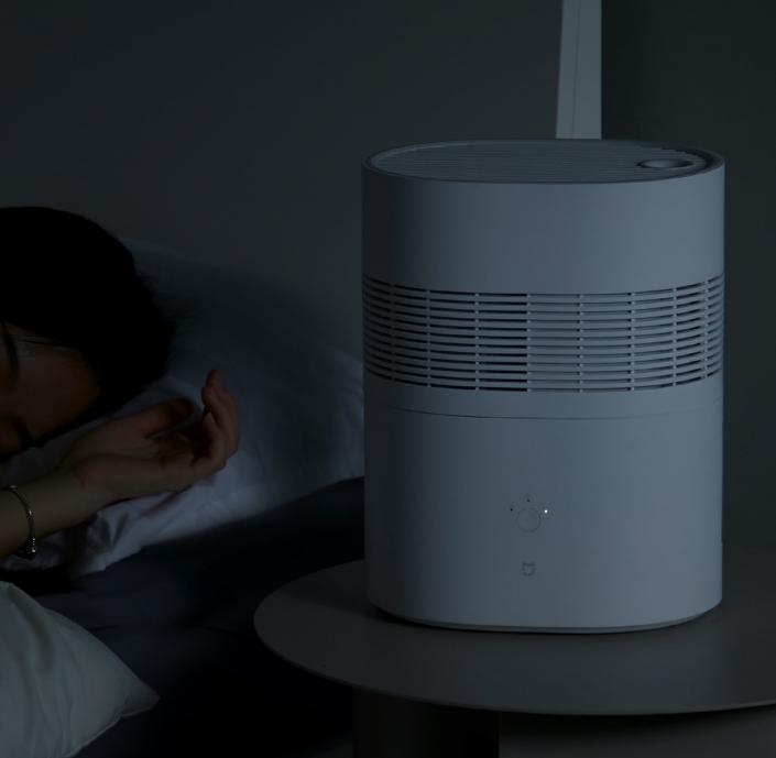 Xiaomi smart zvlhčovač vzduchu