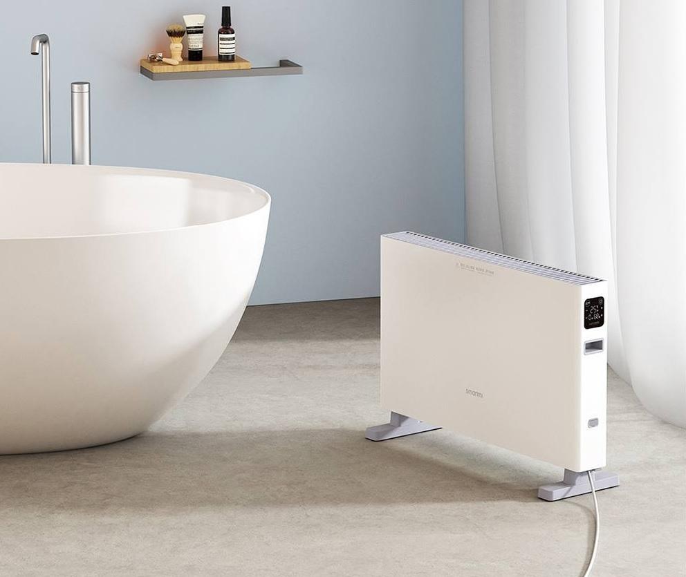 Smartmi Electric Heater 1S
