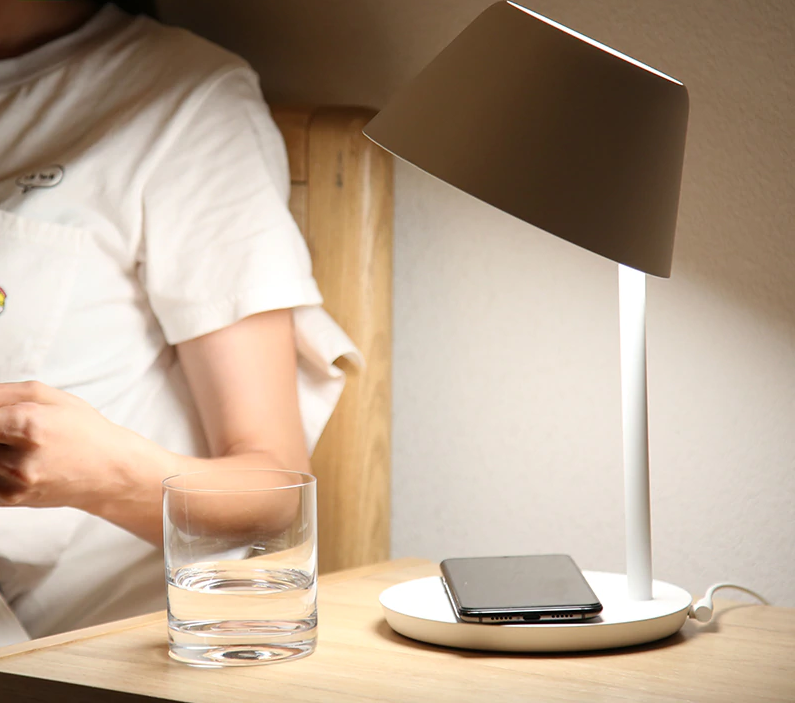 Yeelight Table Lamp Pro