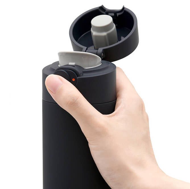 Термос Xiaomi