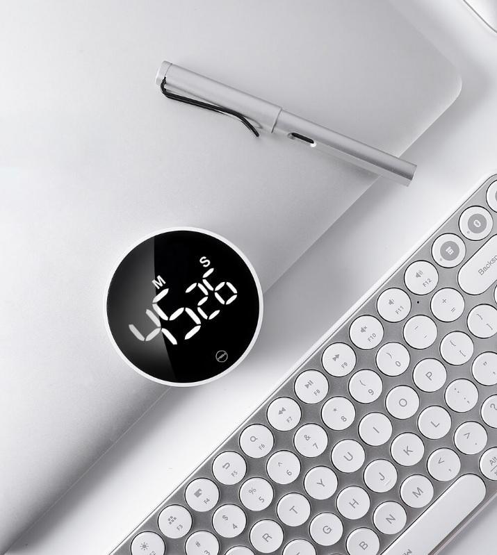 Xiaomi časovač