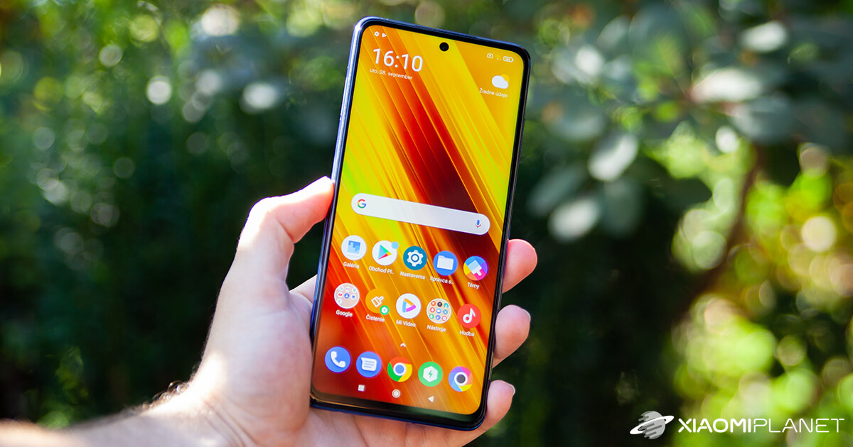 Poco X3 Nfc 120 Hz Display Snapdragon 732g And 64 Mpx Camera