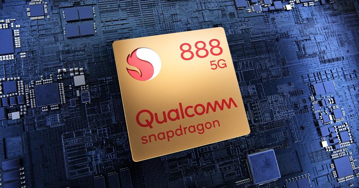 snapdragon-888-title (1)