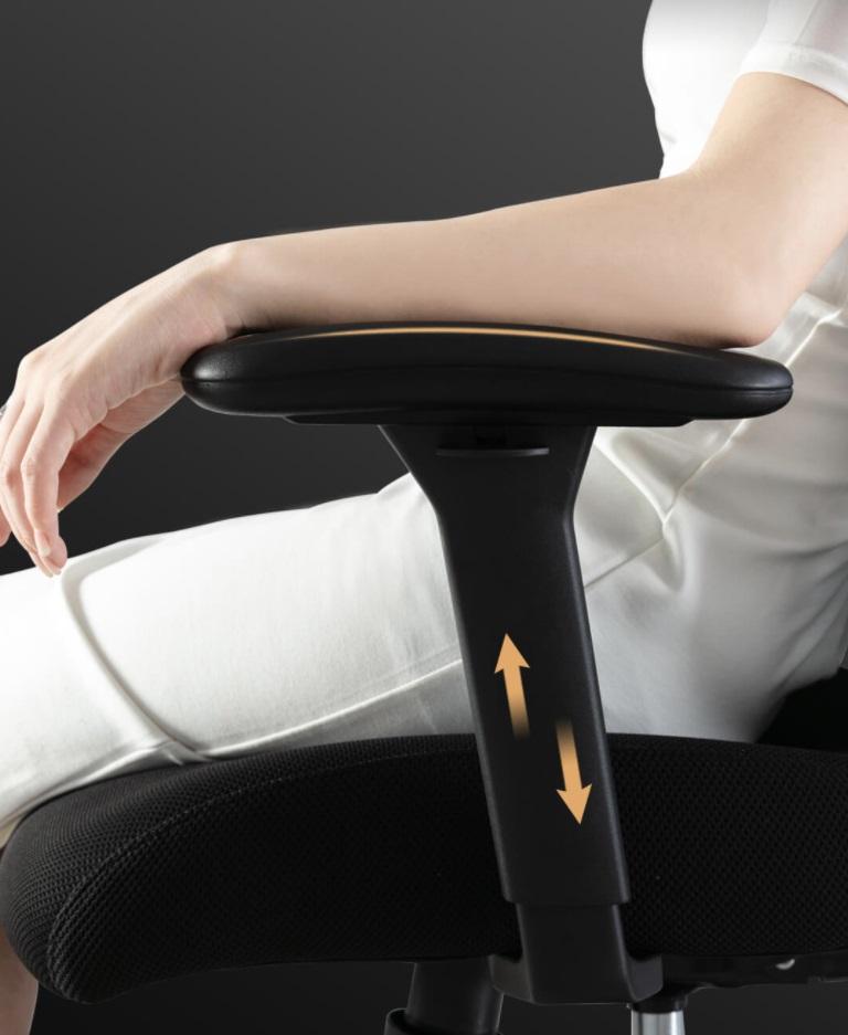 Xiaomi chair