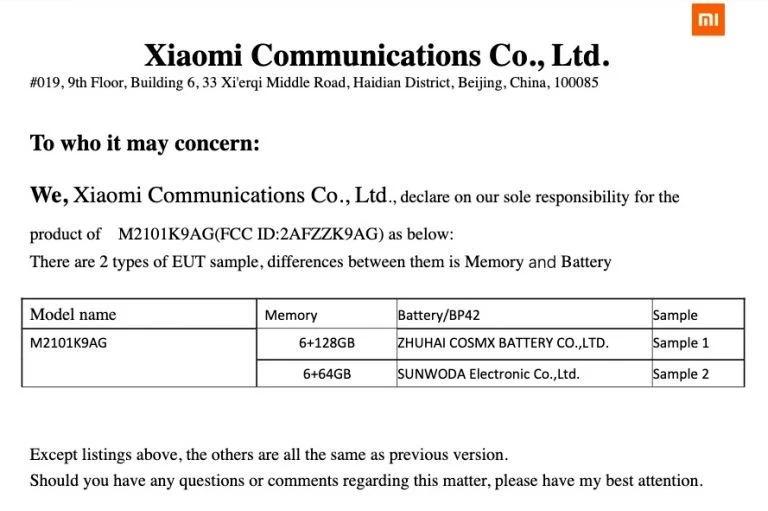 XIoami-Mi-11-Lite-FCC-4