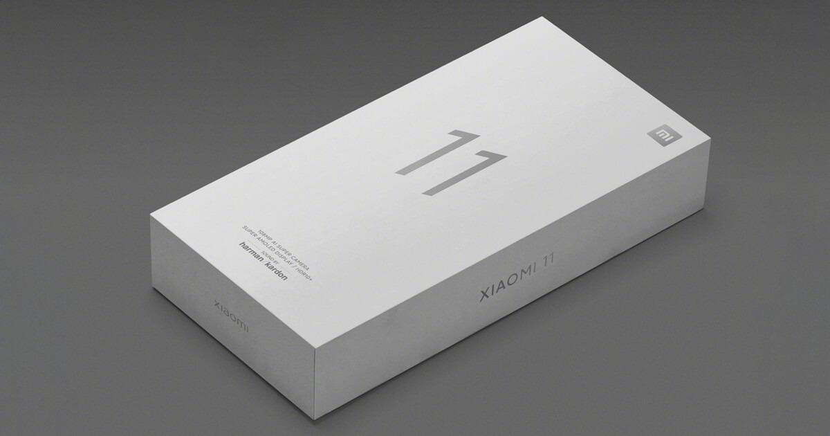 xiaomi-mi-11-packing-
