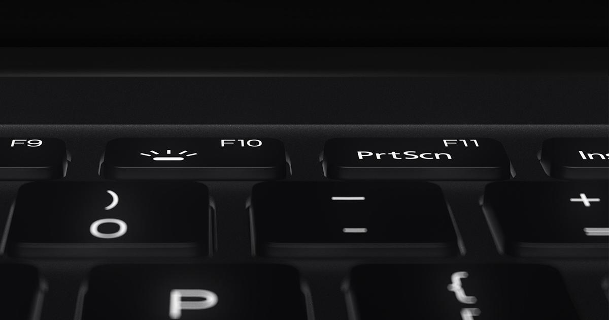 redmibook pro крышка клавиатуры