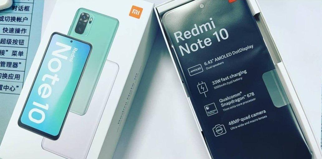 redmi-note-10-specky