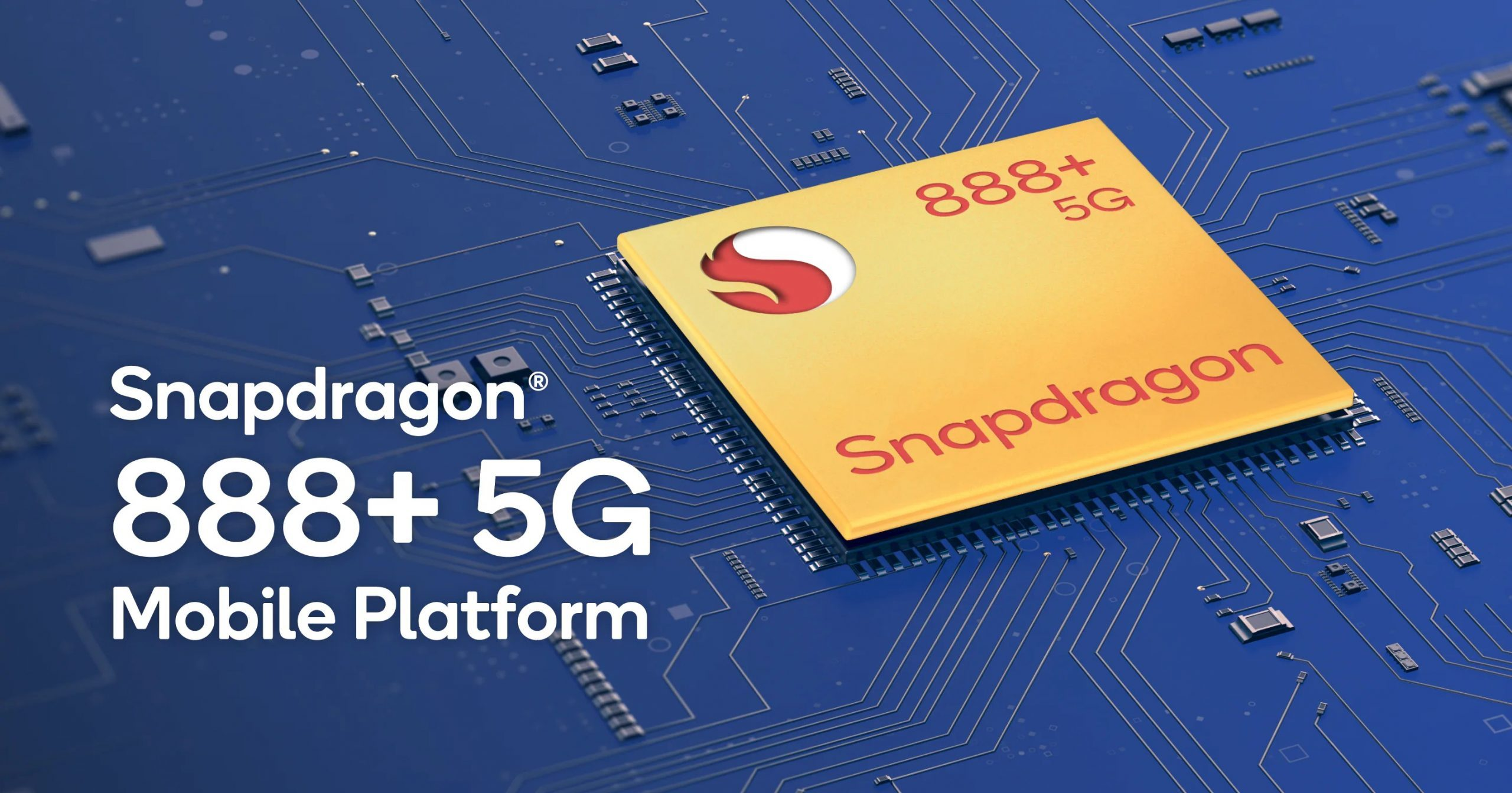 Snapdragon-888-+ 5G