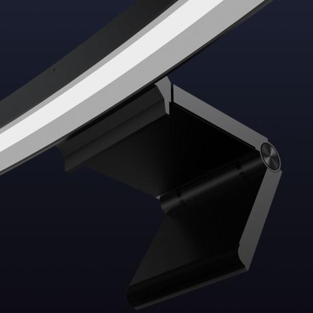 lamp xiaomi rgb 4