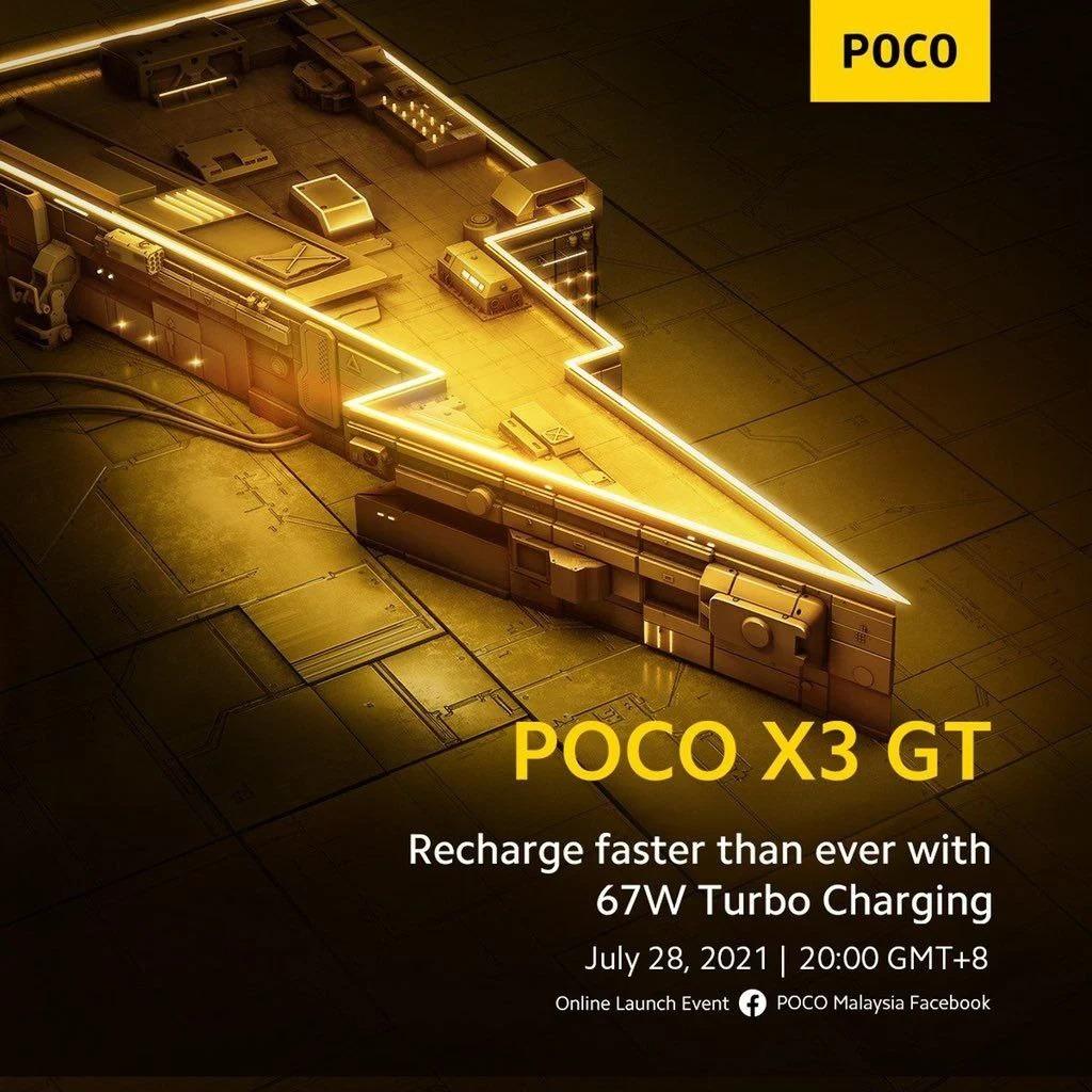 poco-x3-gt-battery