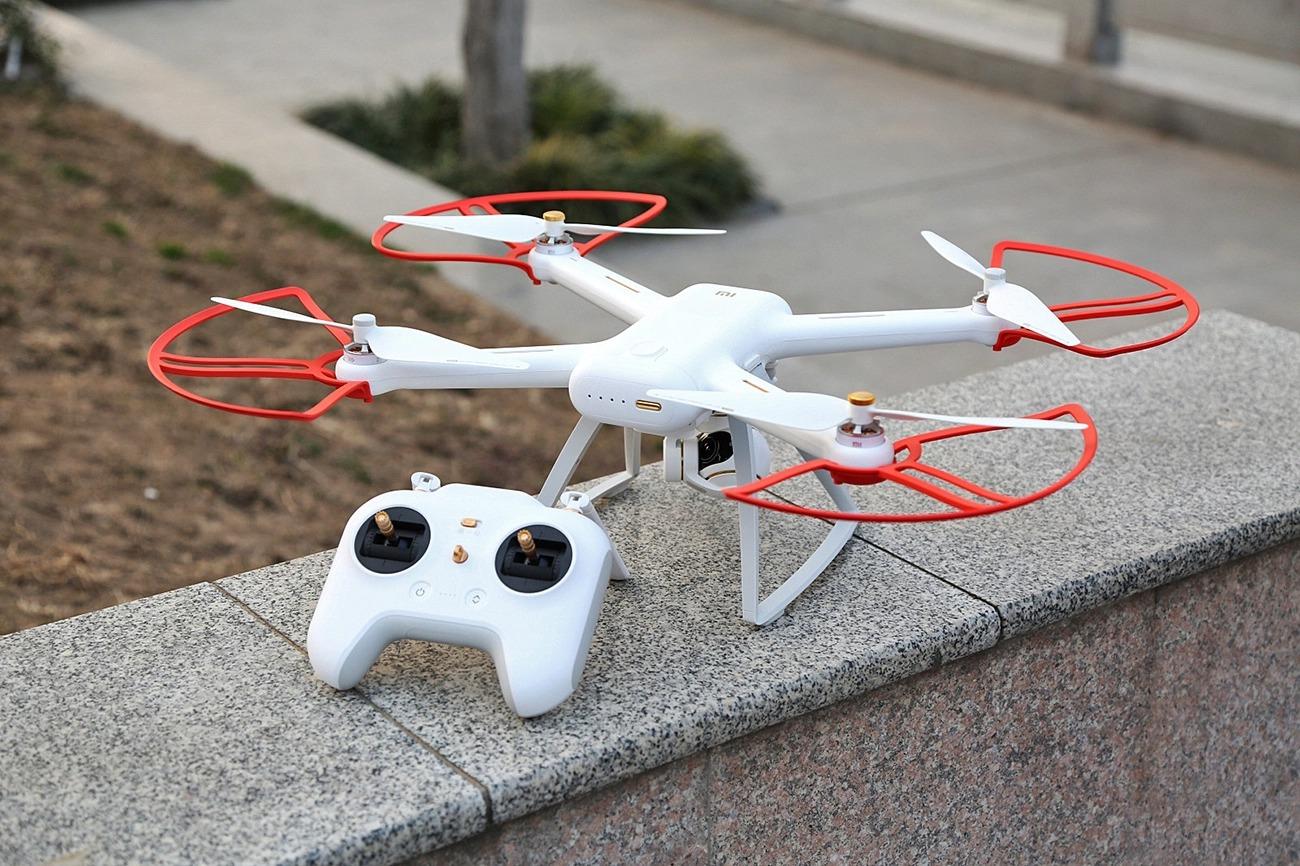 xiaomi-mi-drone-4k-