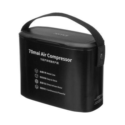 70mA kompresor 10