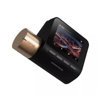 70mA-dash-cam-lite-product