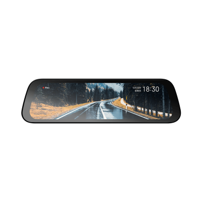70mA-Rearview-dash-cam-wide-product