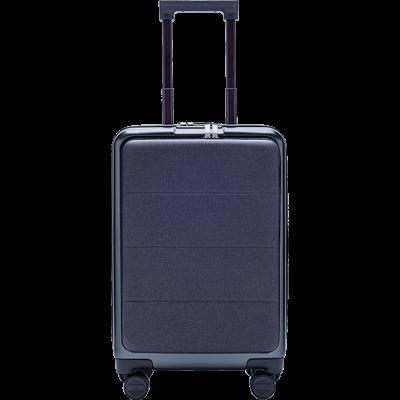 90fun cestovny kufor