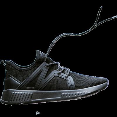 90fun sneakers buy