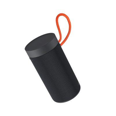 Outdoor speaker 007