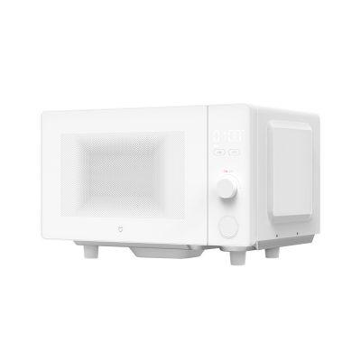 Xiaomi Mijia microwave oven 3