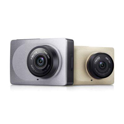 YI-Smart-Dash-Camera-Video-Recorder-Fi-Full-HD-CAR-DVR Cam-Night-Vision-1080P-2