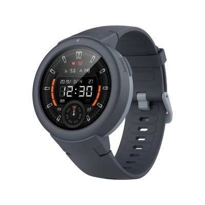 amazfit verge lite buy
