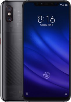 mi 8 for 1