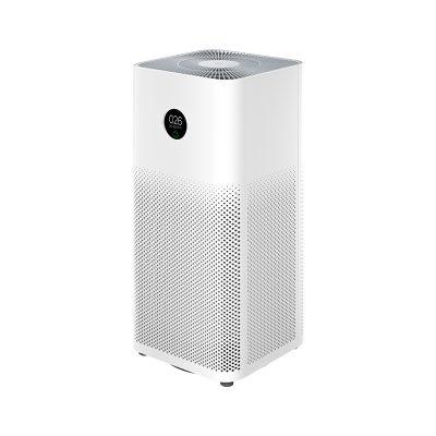 mi air purifier 3