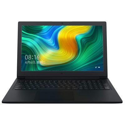 i 15,6 laptop