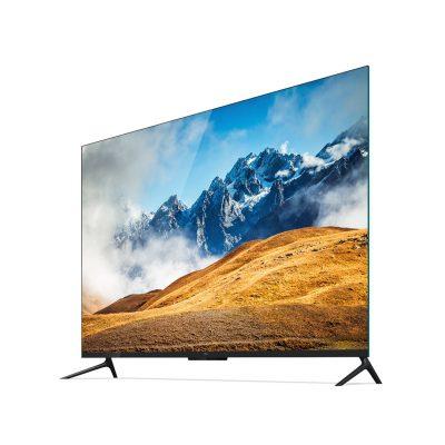 mi tv 44 4k buy