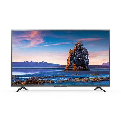 mi tv 4s buy