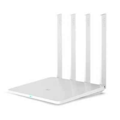mi wifi router 3g